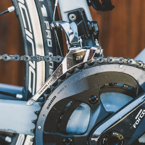bicycle chain lube review