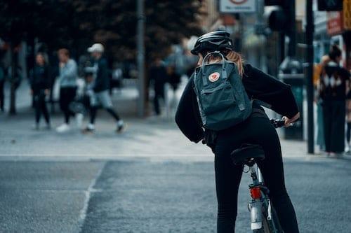 commuter bike helmet review