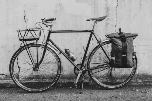 bike panniers for commuting reviewed