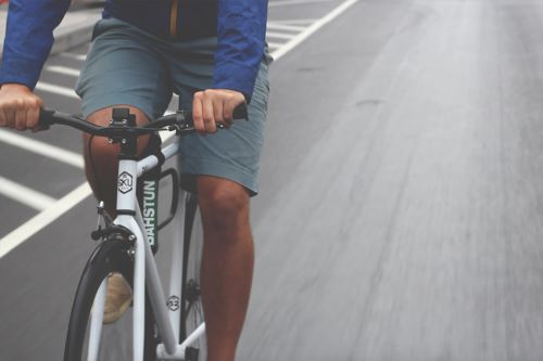bike shorts for commuting reviewed