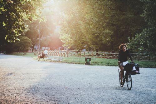 commuter bikes for women reviewed