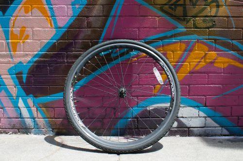 commuter bike tire review