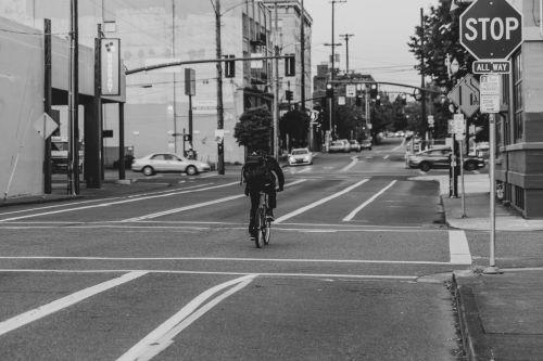commuter bike under $1,000 review