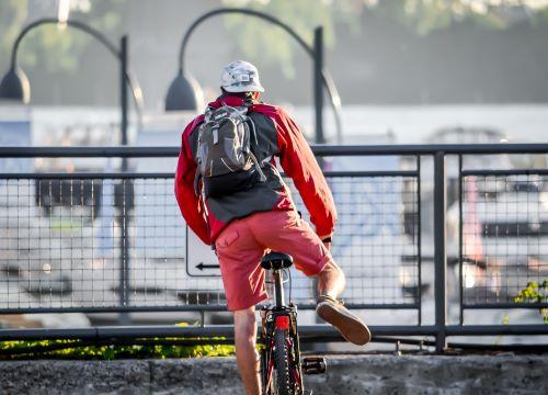 commuter bike under $300 reviewed