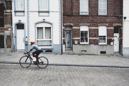 budget commuter bike review