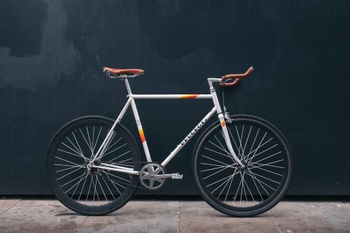 single speed bike for commuting review