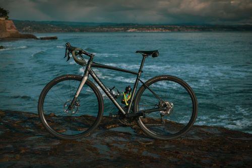 gravel bike under $1000 review