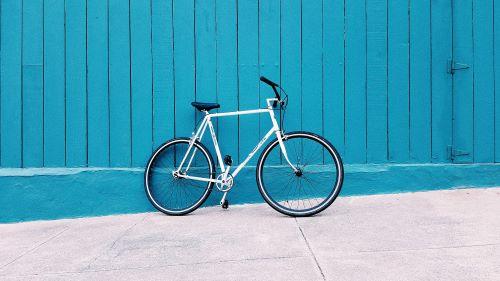 hybrid bike under $1500 review