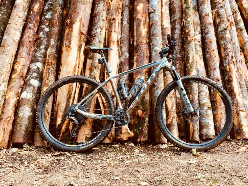 mountain bike under $1500 review