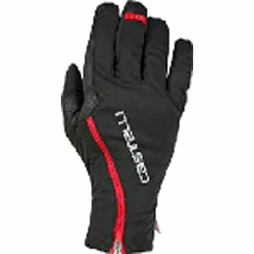 CASTELLI Mens Spettacolo ROS Glove review