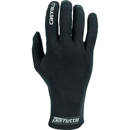 Castelli Womans Perfetto ROS Glove review