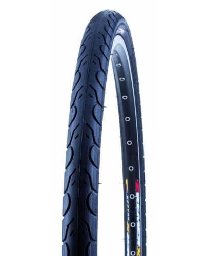 Kenda K193 Kwest Bike Tire review