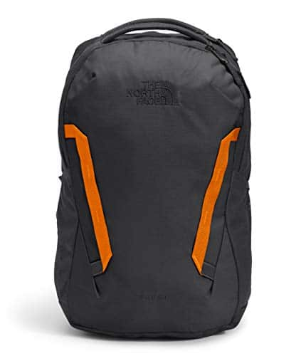 The North Face Vault Backpack review