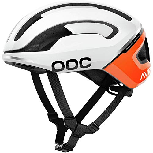 Omne Air Spin Bike Helmet for Commuters and Road Cycling review