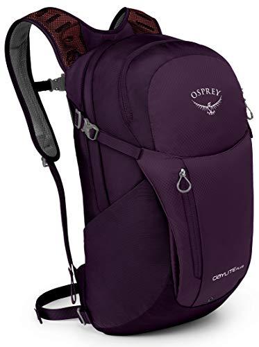 Osprey Daylite Plus Daypack review