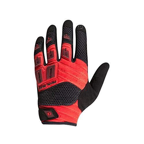 PEARL IZUMI Men's Launch Gloves review