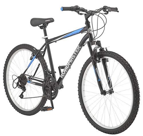 Roadmaster - 26 Inches Granite Peak Men's Mountain Bike review