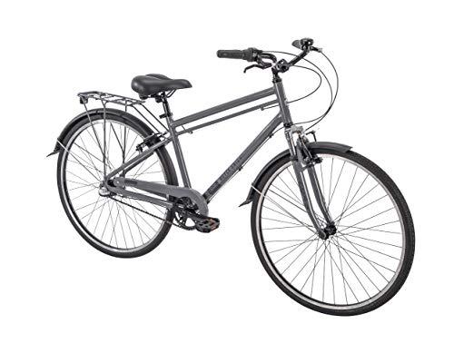 700c Royce Union RMX Men's 3-Speed Commuter Bike review
