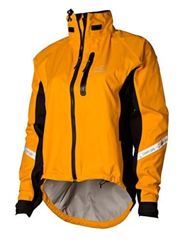 Showers Pass Women's Elite 2.1 Jacket review