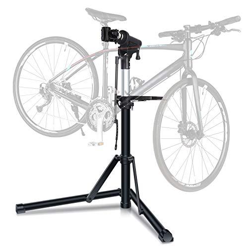 Sportneer Bike Repair Stand review