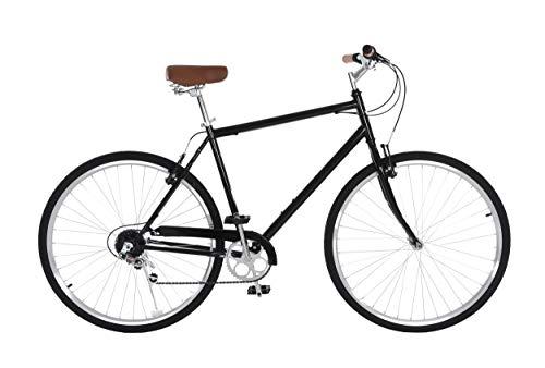 Vilano City Bike review